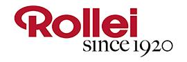 Rollei - Zubehör