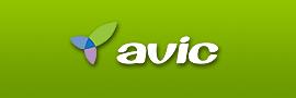 Avic - Zubehör