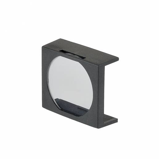 Viofo A119S - CPL Polfilter