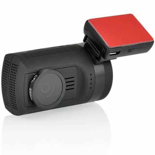 iTracker mini0806 Pro