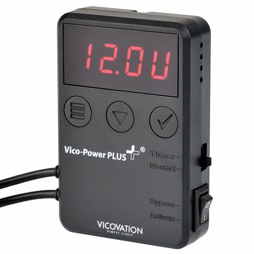 Vico-Power Plus