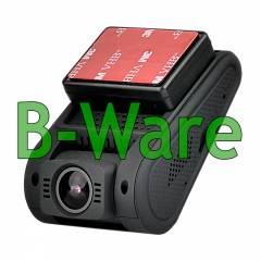 Viofo A119S - B-Ware