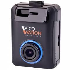 Vico-Marcus 1