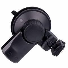GS6000-A7 - Saughalterung mit GPS