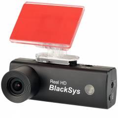 BlackSys BH-300