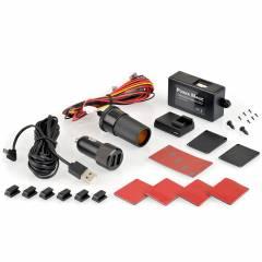 mini0806 - Zubehör Set