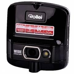 Rollei CarDVR-100